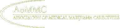 Association of Medical Marijuana Caregivers